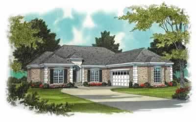 680 Evers Loop, Myrtle Beach, SC Homes & Land - Real Estate