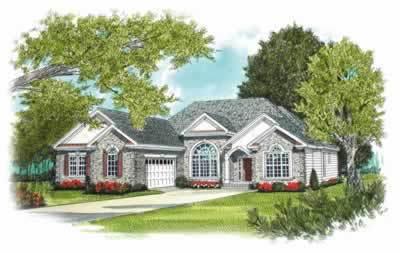 191 Sutter Drive, Myrtle Beach, SC Homes & Land - Real Estate