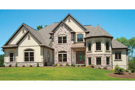black rock estates new homes for sale in quarryville pa