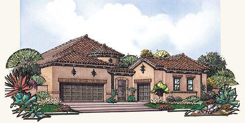 1925 N Woodruff Rd, East Mesa, AZ Homes & Land - Real Estate