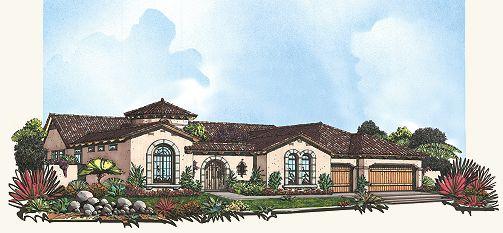 1925 N Woodruff Rd, East Mesa, AZ Homes