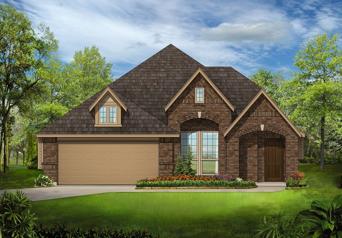 burleson county hindu singles Find beaver creek (burleson county) details, real estate for sale, real estate for   1335 deer point, caldwell, tx 77836, single-family, $139,900, 3/2, 1,624, 1.