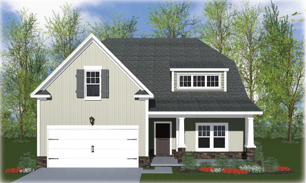 Lexington Real Estate Lexington Real Estate Agents In Sc