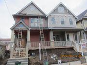 Bluestone Homes