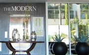 Modern (The)<