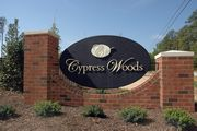 Cypress Woods by Boyd Homes