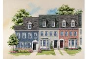 The Cooper - Shipley's Grant: Ellicott City, MD - Bozzuto Homes