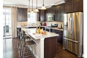 The Burke - Towson Green: Towson, MD - Bozzuto Homes