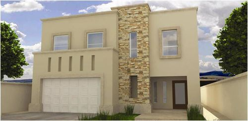 El paso new homes view 518 homes for sale for New construction homes in el paso tx