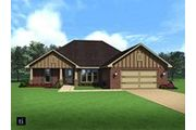 2789 - Stillwater Cove: Madison, AL - Breland Homes
