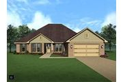 2910 - Dairy at Oak Grove: Huntsville, AL - Breland Homes
