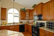 homes in Villas at BaratHaven by Bridgewater Communities, Inc.