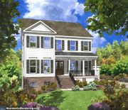 Parkeast on Crabapple by Bright Water Homes