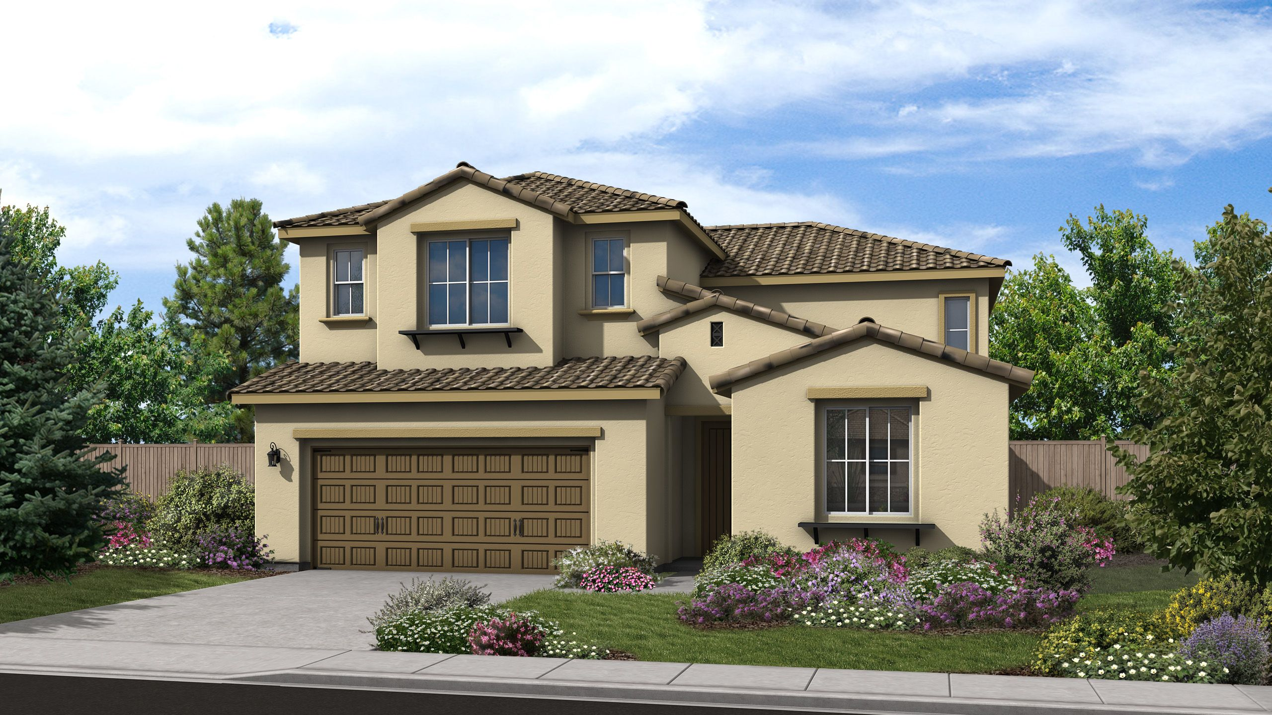 tracy homes for sale homes for sale in tracy ca homegain