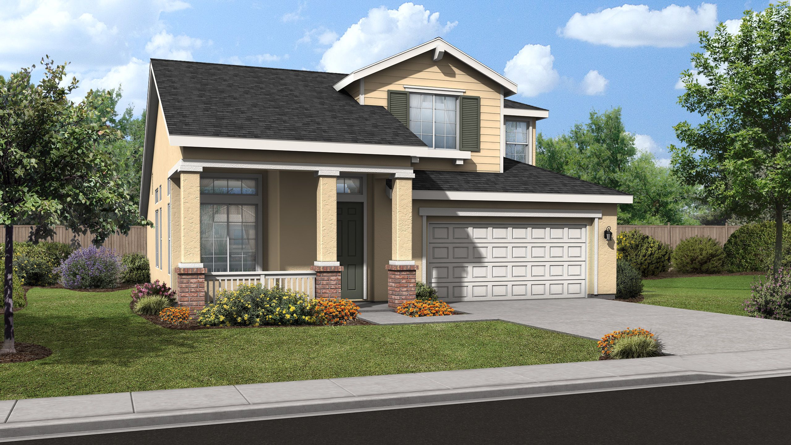 House for sale in modesto ca 28 images new homes for for House modesto