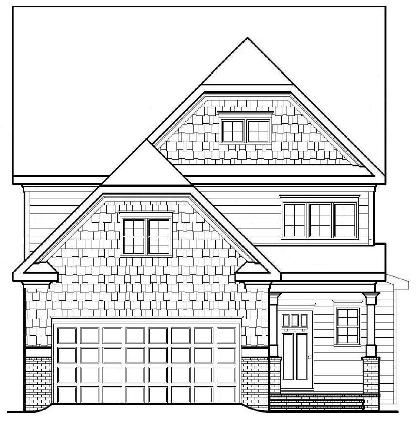1655 Abbot Lane, Buckhead, GA Homes & Land - Real Estate