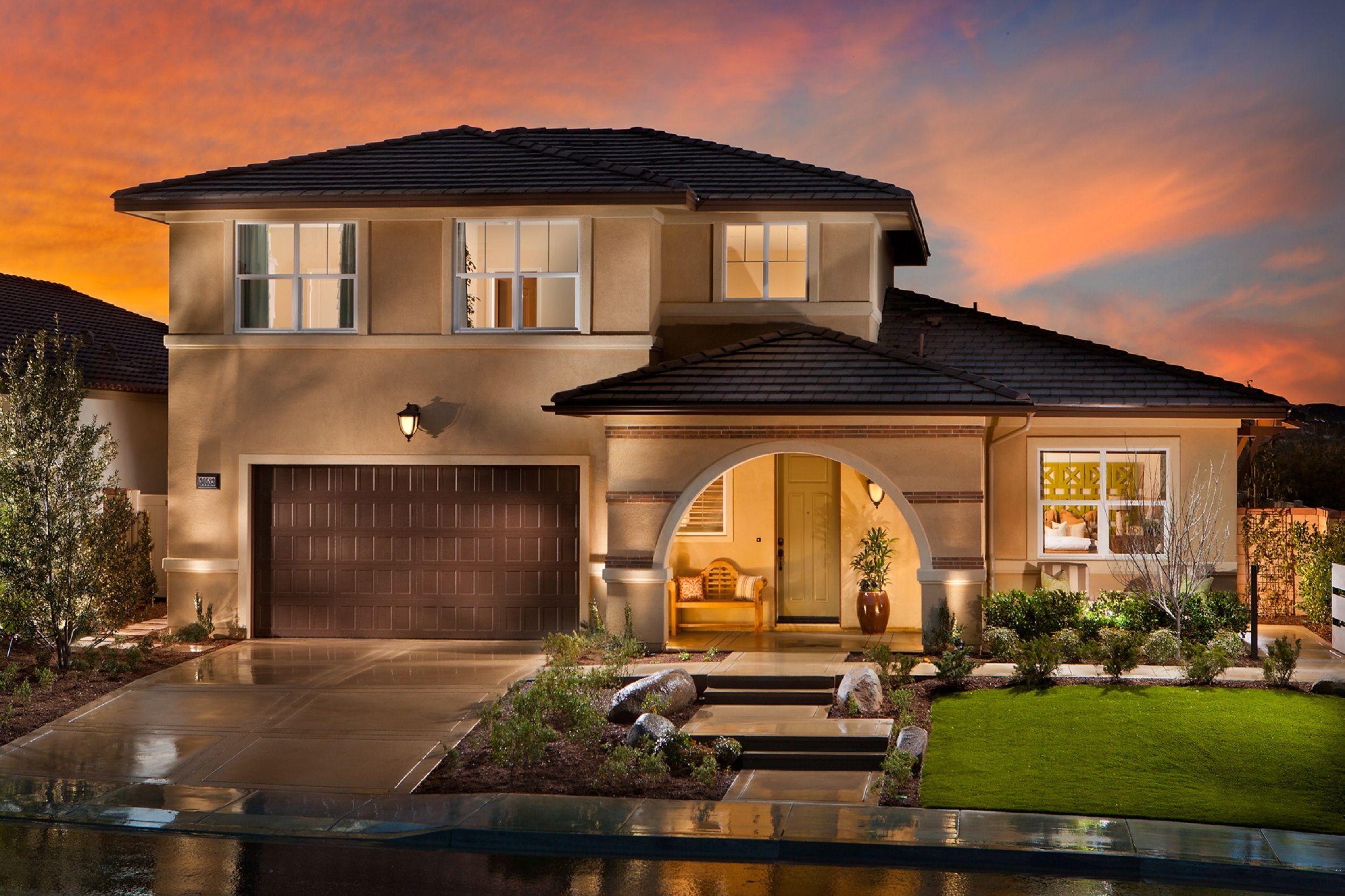 30535 Buckboard Lane, Romoland, CA Homes & Land - Real Estate