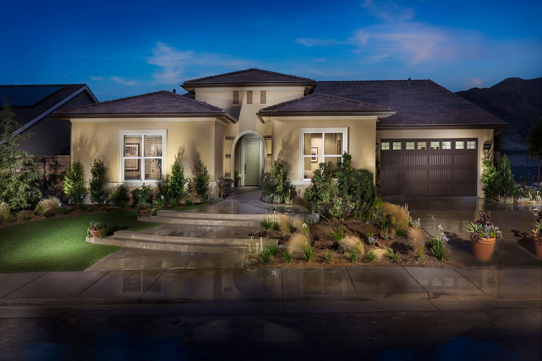35392 Autumn Glen Circle, French Valley, CA Homes & Land - Real Estate