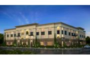 The Domain in Anaheim by Brookfield Residential SoCal