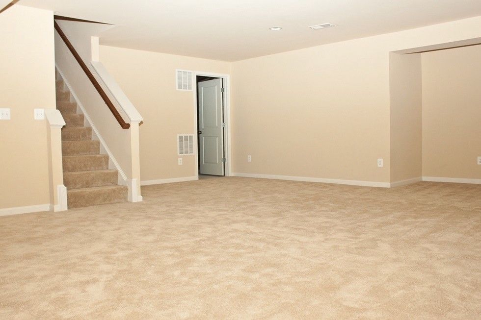 Additional photo for property listing at Preserve At Goose Creek-Evans 42516 Rosalind Street Ashburn, Virginia 20148 United States