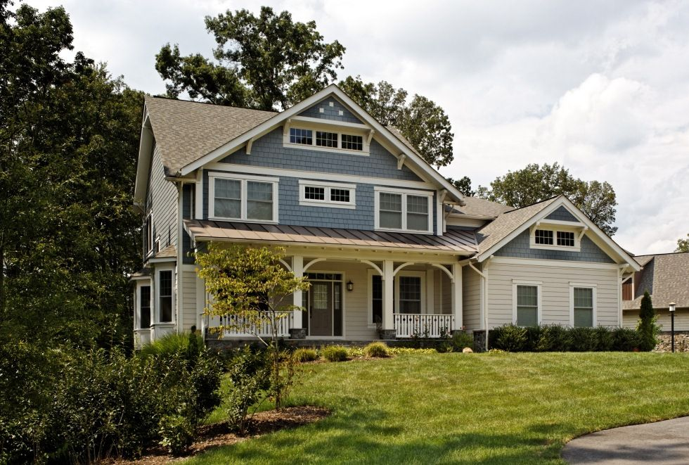 Single Family for Sale at Saranac At Lake Manassas-Emmons Selling Offsite At Avendale Gainesville, 20155 United States