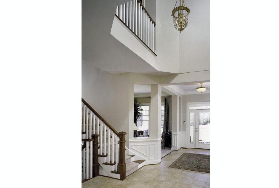 Additional photo for property listing at Saranac At Lake Manassas-Emmons Selling Offsite At Avendale Gainesville, Virginia 20155 United States