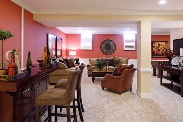 Additional photo for property listing at 1126425-Preserve At Goose Creek  Ashburn, Virginia 20148 United States