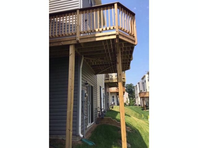 Additional photo for property listing at 1157411-Woodstream  Stafford, Virginia 22556 United States