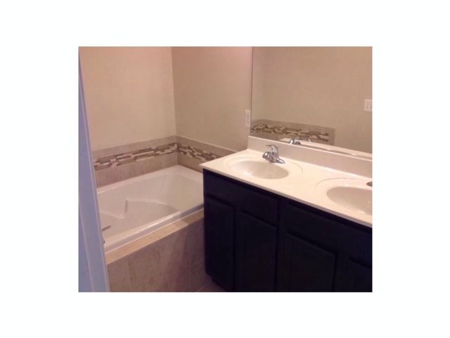 Additional photo for property listing at 1087114-Woodstream  Stafford, Virginia 22556 United States