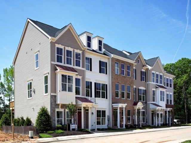 Single Family for Sale at 1174541-Oakview Village Glen Burnie, Maryland 21061 United States