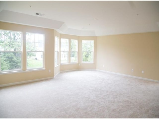 Additional photo for property listing at 1099074-Saranac At Lake Manassas  Gainesville, Virginia 20155 United States