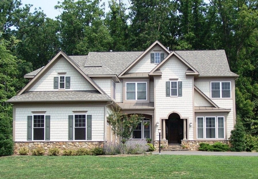 Additional photo for property listing at Saranac At Lake Manassas-Brenden Selling Offsite At Avendale Gainesville, Virginia 20155 United States