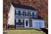Waverly - Brookside: Warrenton, VA - Brookfield Residential