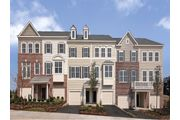 Cameron - Woodstream: Stafford, VA - Brookfield Residential