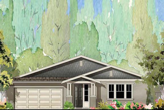images new model homes oakley ca