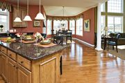 homes in Sturbridge Hill by Bruce Paparone, Inc.