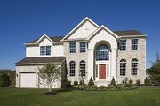 Ryan's Cove by Bruce Paparone, Inc. New Homes