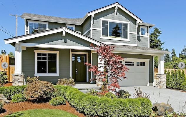 Kirkland homes for sale homes for sale in kirkland wa for Home builders in wa