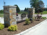 homes in Park Hills by CMS Homes, LLC