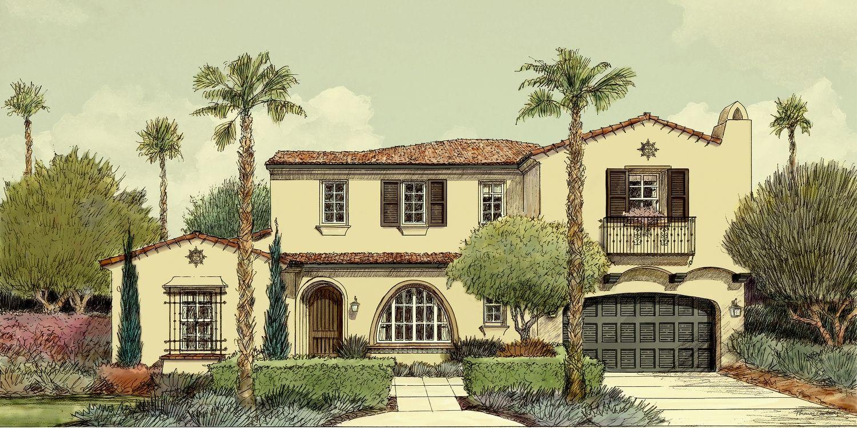 7507 Paseo Cristal, Carlsbad, CA Homes & Land - Real Estate