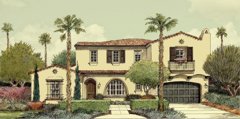 7507 Paseo Cristal, La Costa, CA Homes & Land - Real Estate
