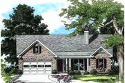 Estates at Mill Glen by Camdur Building Group, Inc.