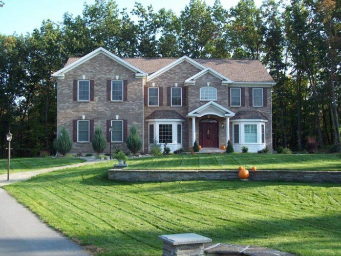 guilderland singles For homes for sale in new york, re/max has an extensive database browse the guilderland today.