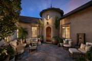 homes in Gold Mountain Preserve by Camelot Homes