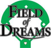 homes in Field of Dreams by Cannon Builders, Inc.