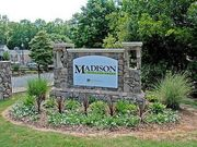 homes in The Madison at Village Green by Capital City Venture Homes LLC