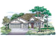 homes in Central Park At Lakewood Ranch by Cardel Homes