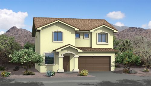 El paso new homes 472 homes for sale for New construction el paso tx
