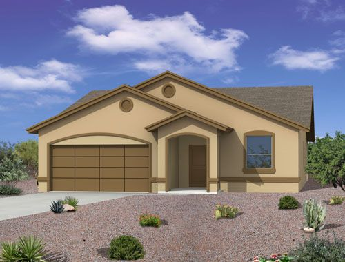 El paso houses for sale and el paso real estate listings for Homes for sale in el paso tx