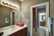 homes in Waterford Creek by Carr Homes